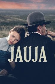 Jauja