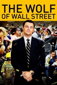 Vlk z Wall Street