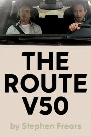 The Route V50